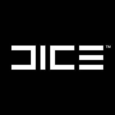 EA_DICE