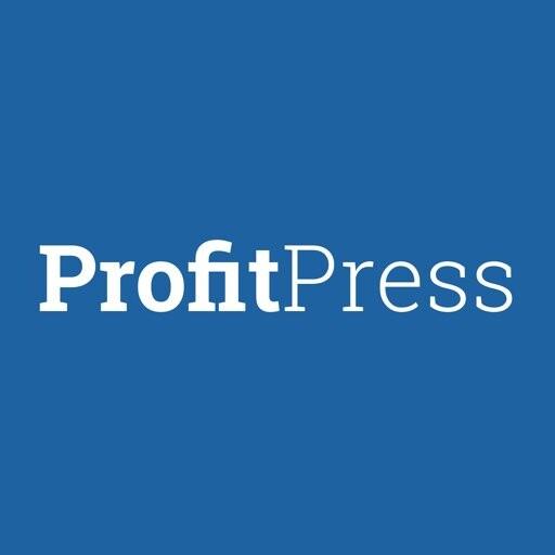 ProfitPress