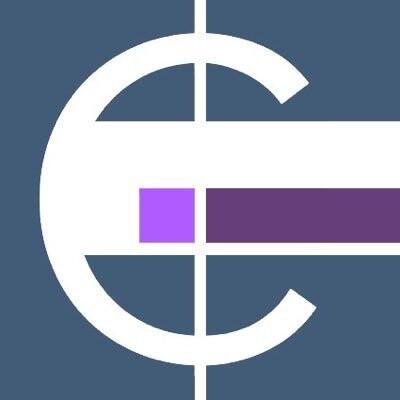 Curvegrid