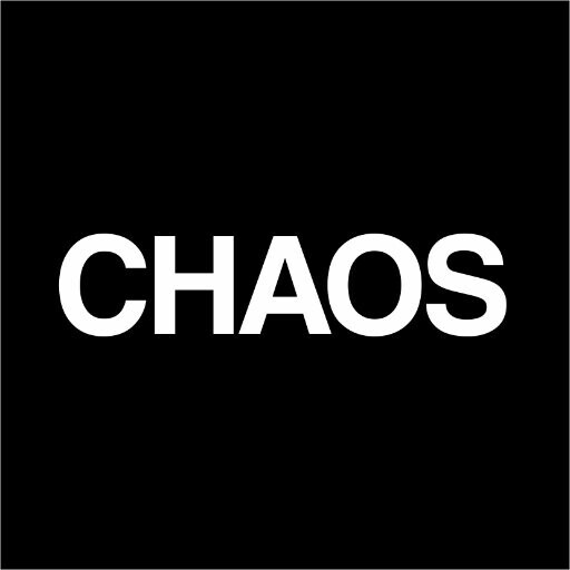 CHAOS architects
