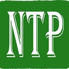 Tranh 3D NTP