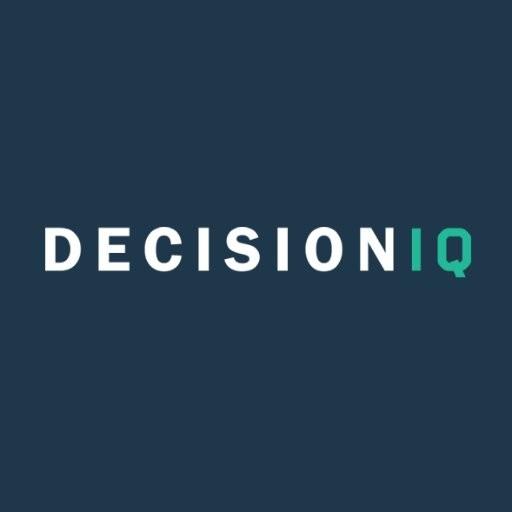 DecisionIQ