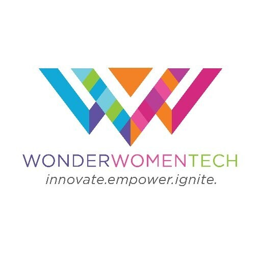 Wonder Women Tech