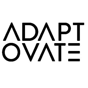 ADAPTOVATE