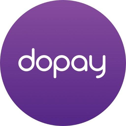 dopay