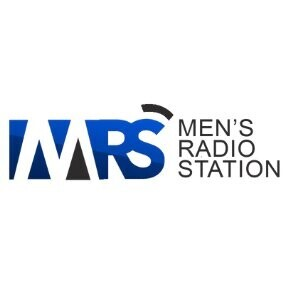 Men's Radio Station
