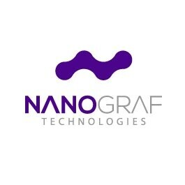 NanoGraf Technologies