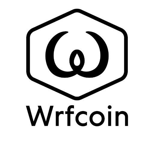 wrfcoin