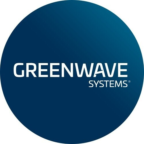 Greenwave Systems