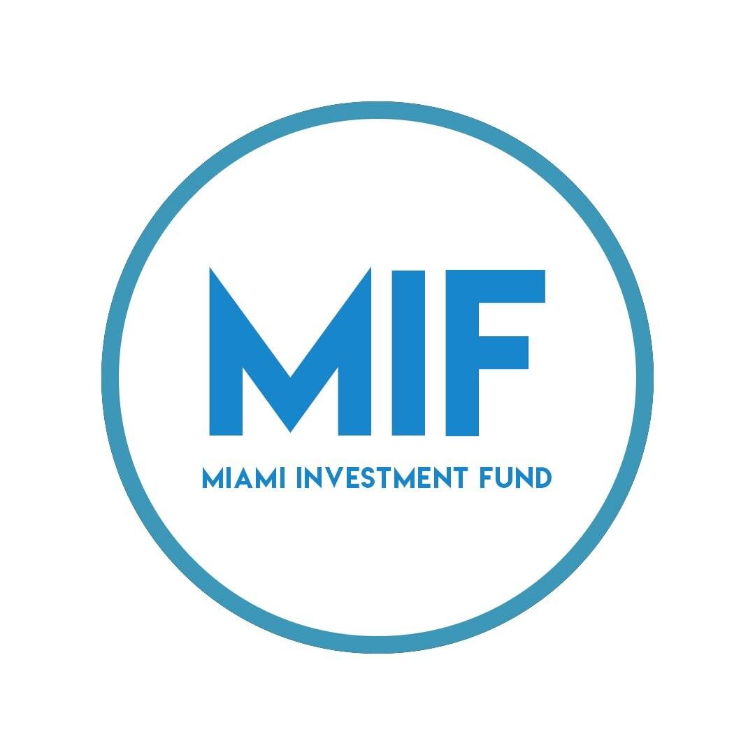 Miami Investment Fund