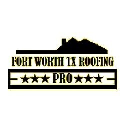 FortWorth Tx Roofing Pro