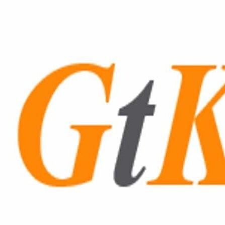 GtK Group