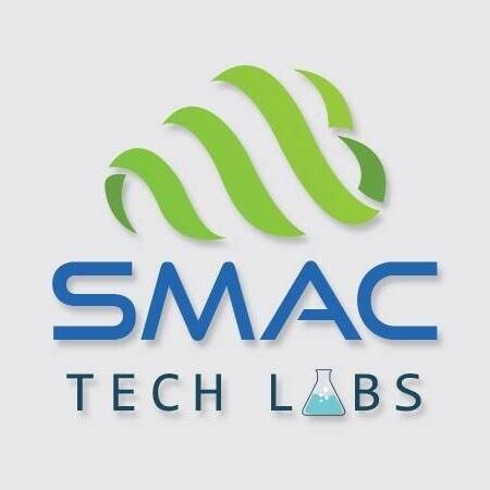 SMAC Tech Labs Pvt Ltd
