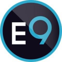 ETER9