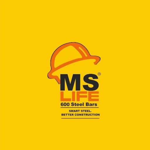 MS Life
