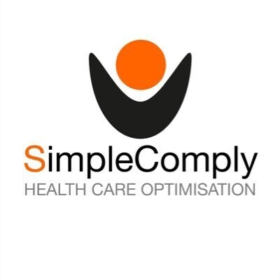 SimpleComply
