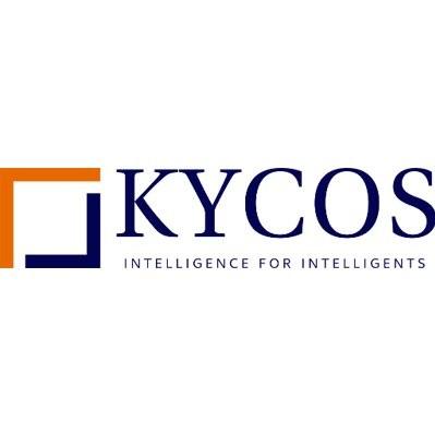 KYCOS Intelligence