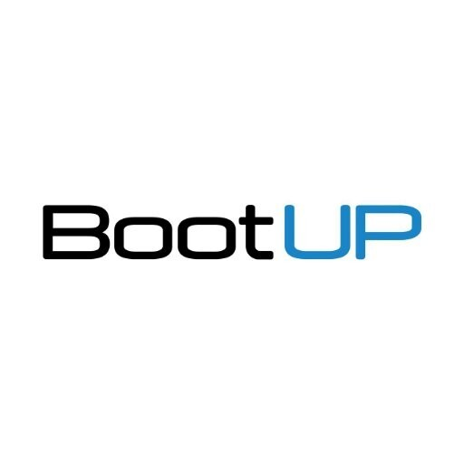 BootUP Academy