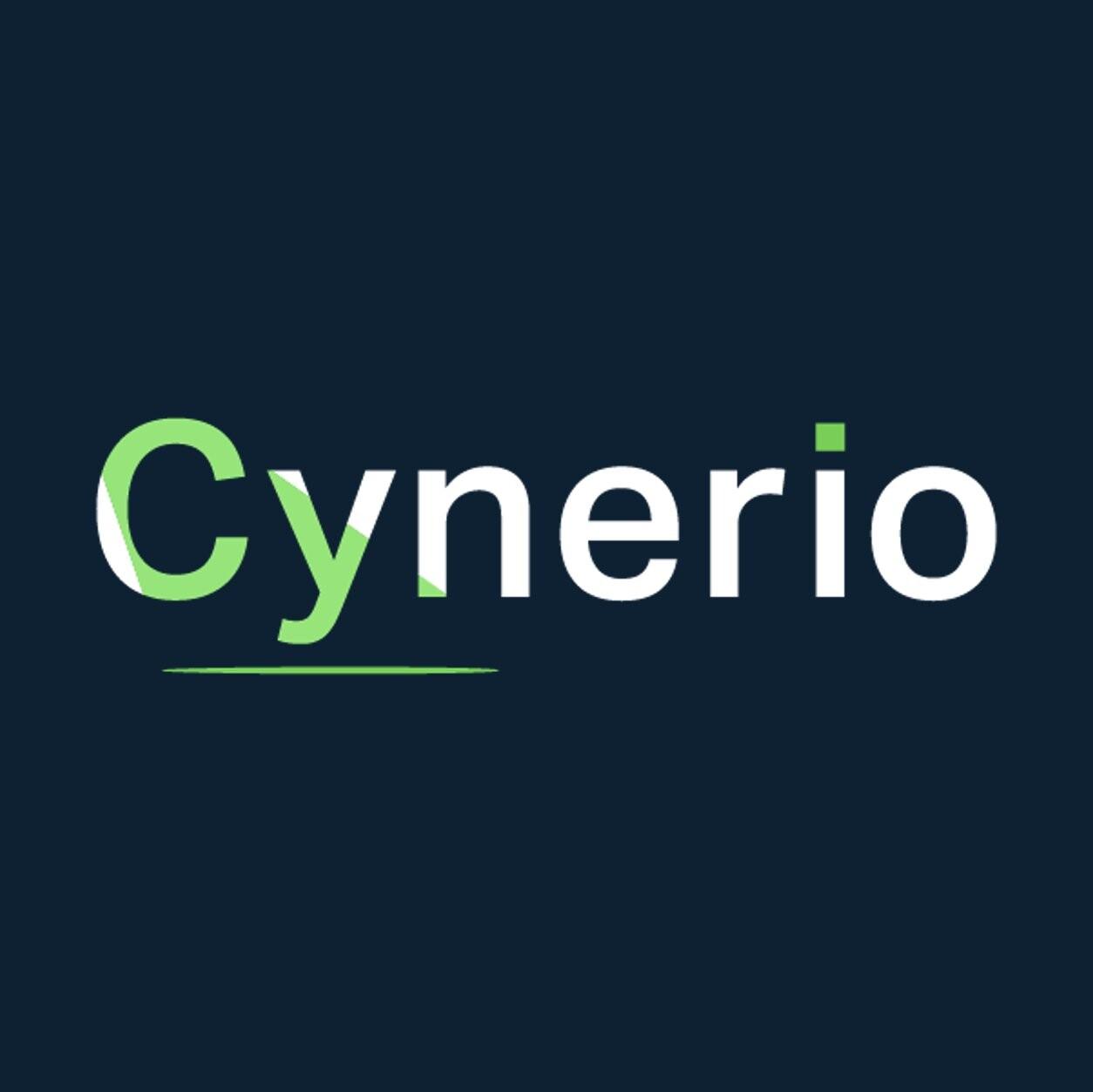 Cynerio