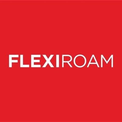 Flexiroam Team