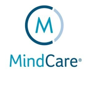 MindCare Solutions