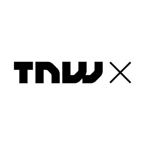 TNW X