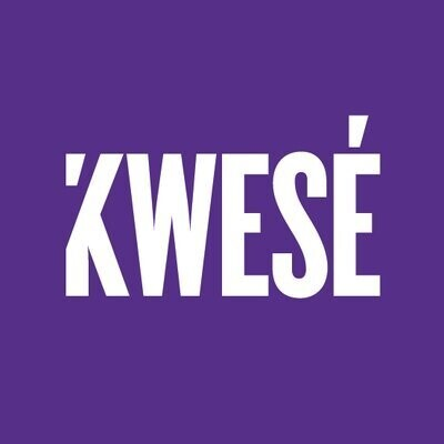 Kwesé