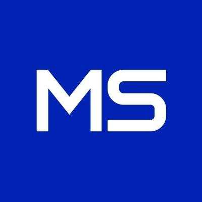 Metizsoft Solutions Pvt. Ltd.