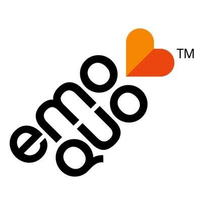 emoquo