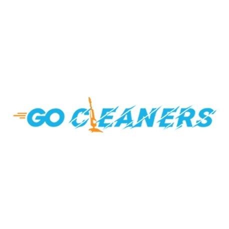 Go Cleaners