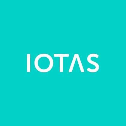 IOTAS, Inc.
