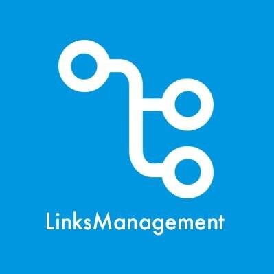 LinksManagement - Link Building Service