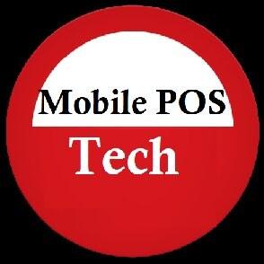 Mobile POS Tech