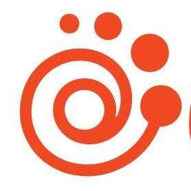Aanandi TechnoSoft LLP