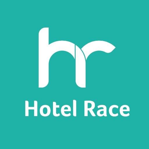 Hotel Race
