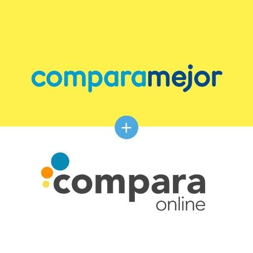 ComparaMejor.com