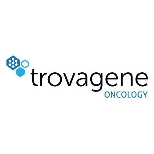 TrovaGene