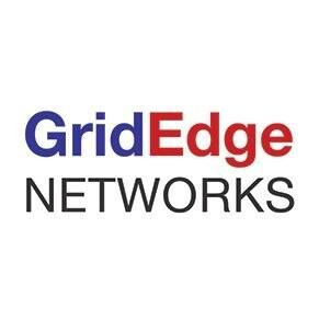 GridEdge Networks