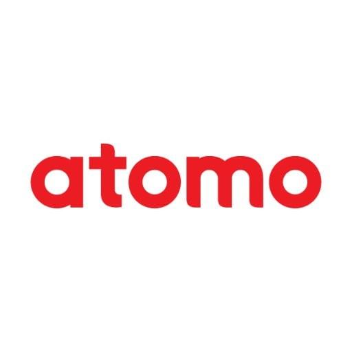 Atomo Diagnostics
