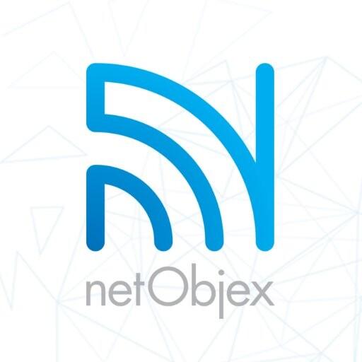 NetObjex