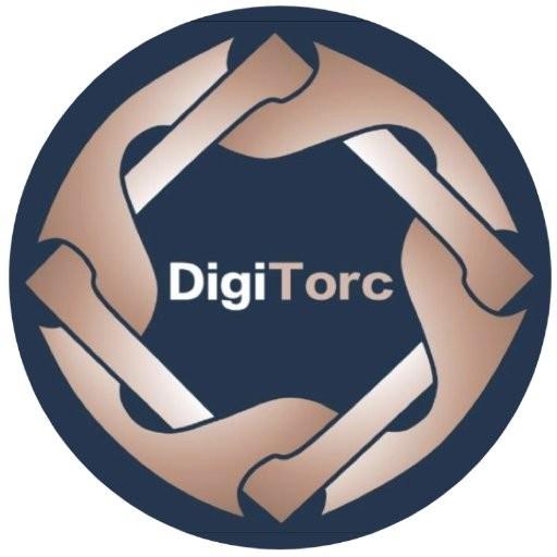 DigiTorc