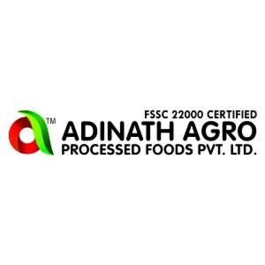 Adinath Agro