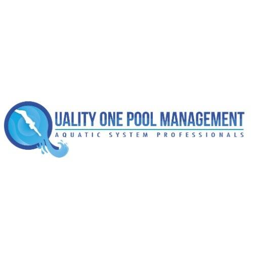 Las Vegas Pool Service - QualityOne