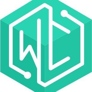 WebCures