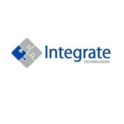 INTEGRATE TECHNOLOGIES