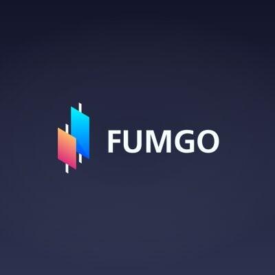 Fumgo