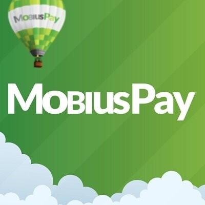 MOBIUSPAY