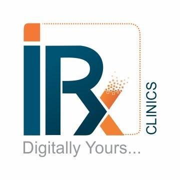 IRx Clinics