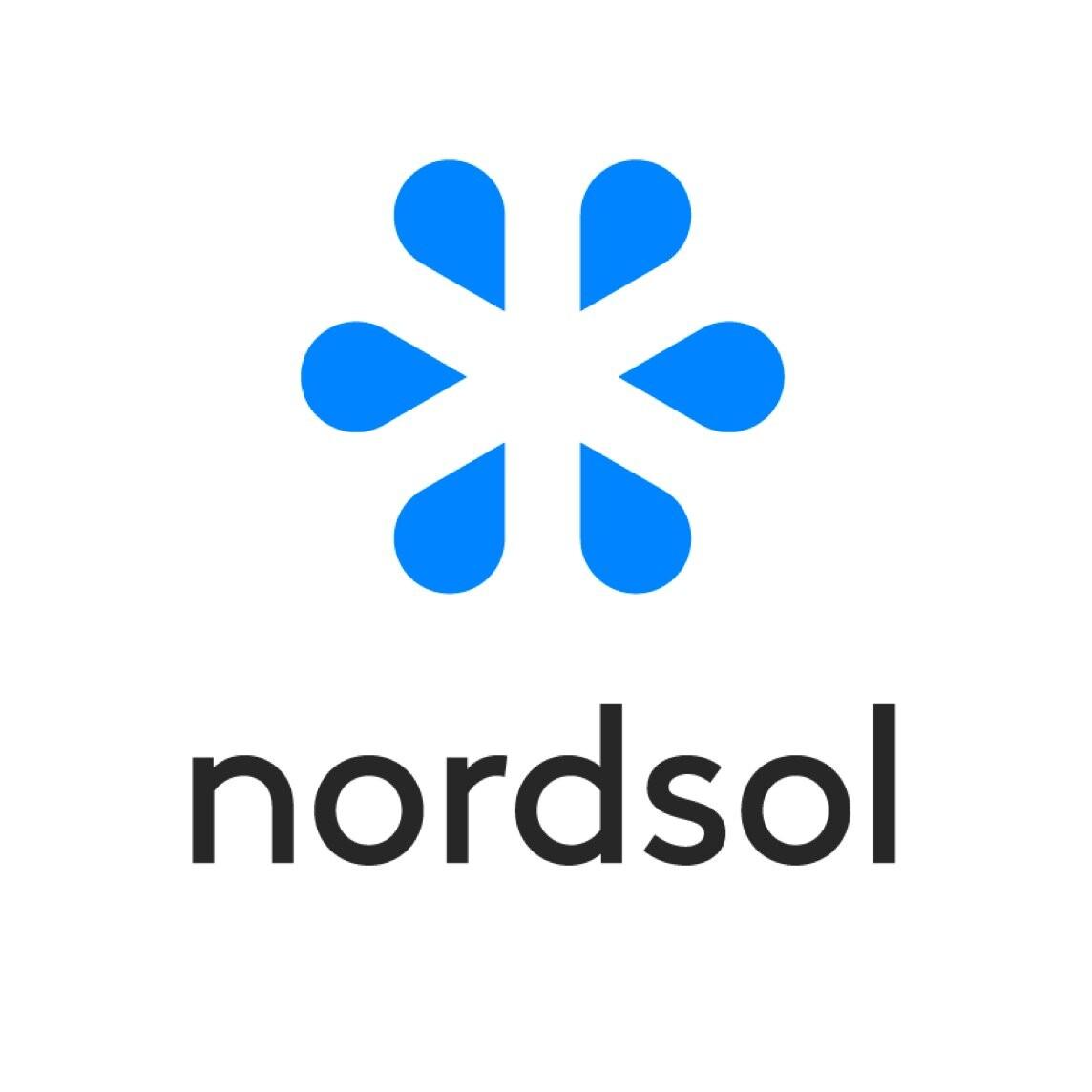 Nordsol