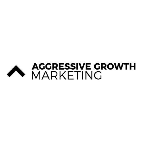 Aggressive Growth